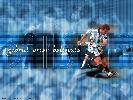 wallp_05-04-03_4pre